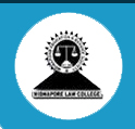 Midnapore Law College Law Colleges in West Bengal Midnapore Law College, Midnapore